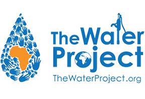 the -water project