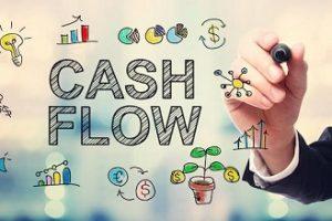 cash-flow-planning