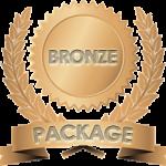 bronze_opt