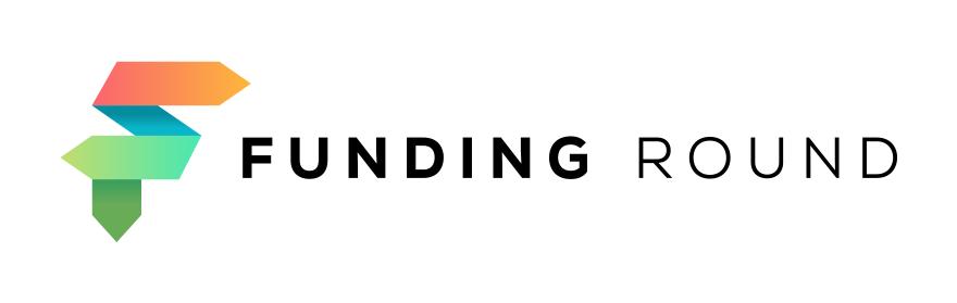 fundinground.co.uk
